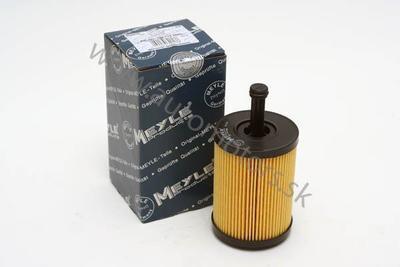 Filter oleja Fab-1,9/Oct-II-1,9/2,0 MEYL.100115000